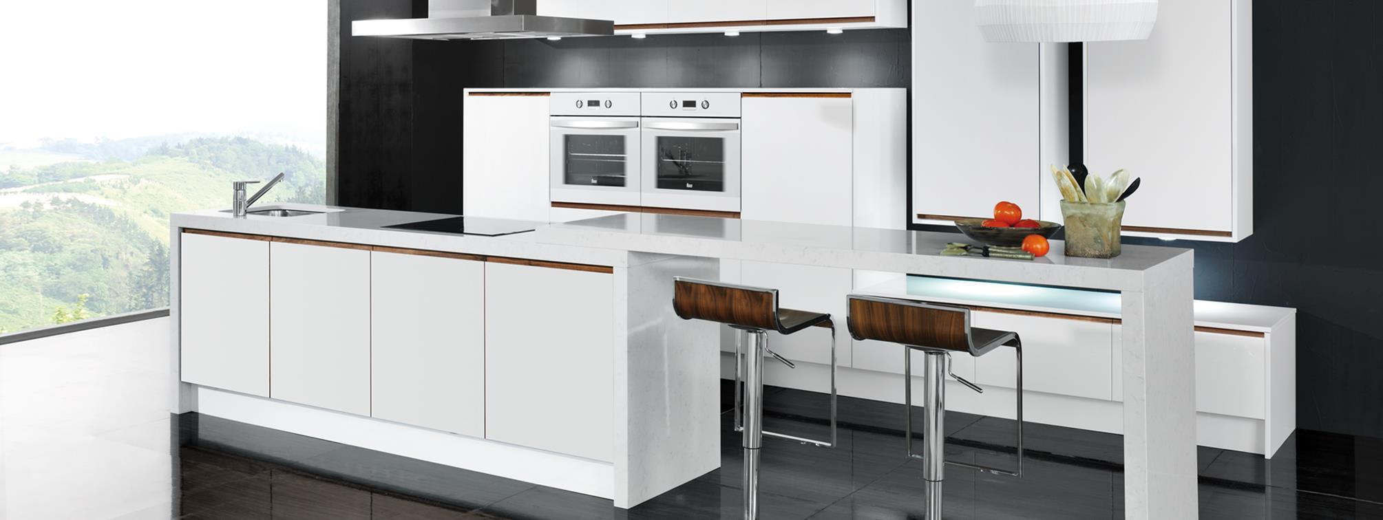 Quieres ser distribuidor de diomo cocinas for Disenos de cocinas en cuba